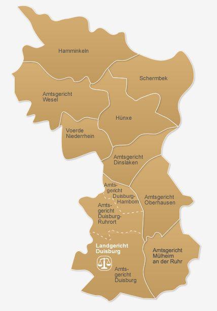 Insolvenzgericht Hagen